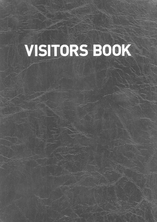 http://www.zodiacprint.co.uk/wp-content/uploads/Visitor-book-01-front-cover.jpg