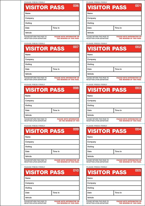http://www.zodiacprint.co.uk/wp-content/uploads/Visitor-book-04-passes.jpg