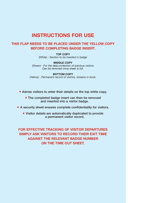 http://www.zodiacprint.co.uk/wp-content/uploads/Visitor-book-07-instructions.jpg
